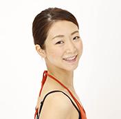 ヨガインストラクター紹介 sonomi