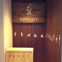 Pilates&yoga studio BRIGHTの画像